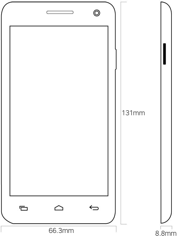 m800i-dimensions