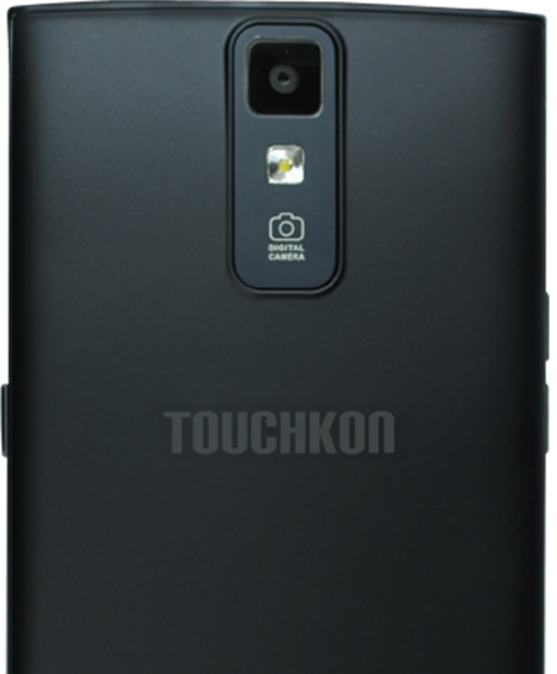 m501-camera