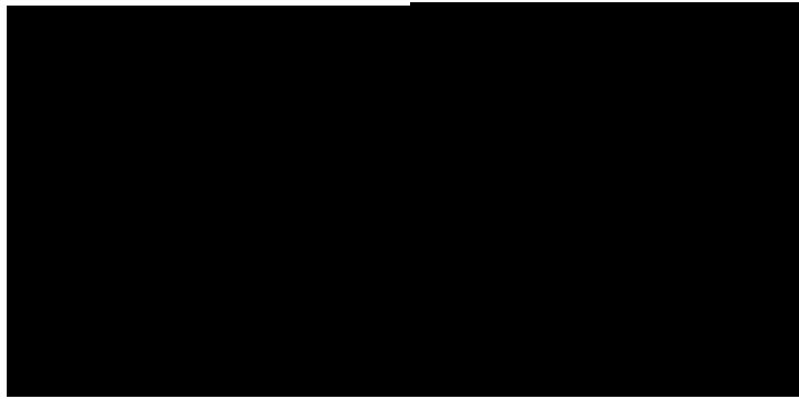 m501-display-image
