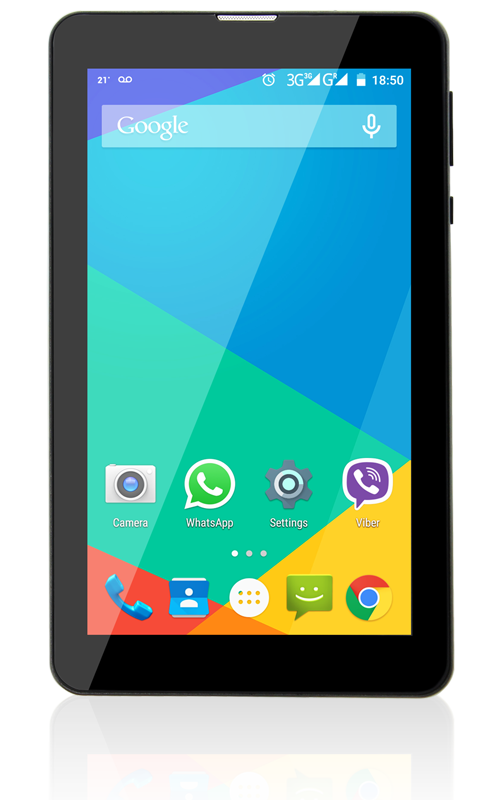 Best 7inch 3G Dual SIM Smartphone in Dubai | Best budget 7inch Tablet PC | 7inch Tablet PC with telephony